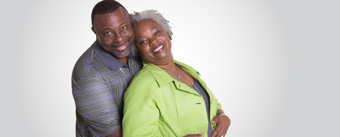 Take Advantage of our Personal Pension Plan today